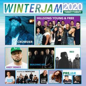 Winterjam-2020-medium