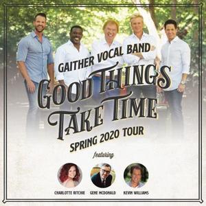 Gaither-vocal-band-2020-tour-medium