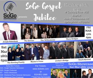 Sogo-gospel-jubilee-medium