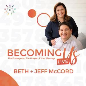 Becoming-us-medium
