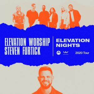 Elevation-worship-with-steven-furtick-medium