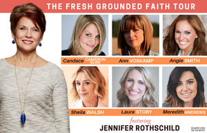 Fresh-grounded-faith-tour-medium