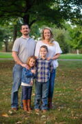 Family2-medium