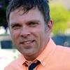 David P. Silver - Lead Pastor