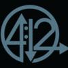 412_black_print-thumb