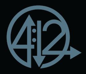 412_black_print-web