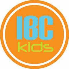 Ibckids%20logo-web