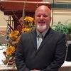 Sr. Pastor Joe Ballard