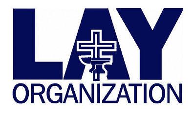 Layorganization%20logo original