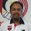 Christian Tolentino