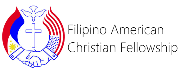 Filipino American Christian Fellowship
