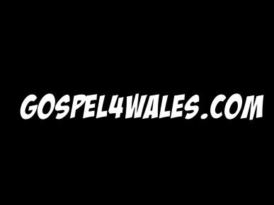 Gospel4Wales.com