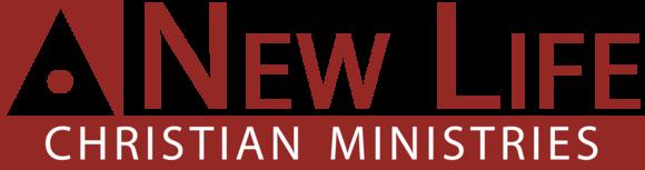 New Life Christian Ministries - Marietta