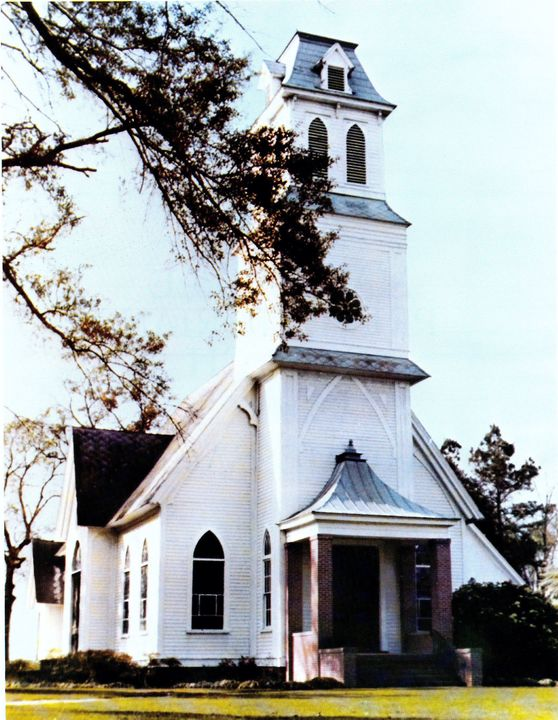 Mayesville%20-%20first%20church%20building-web