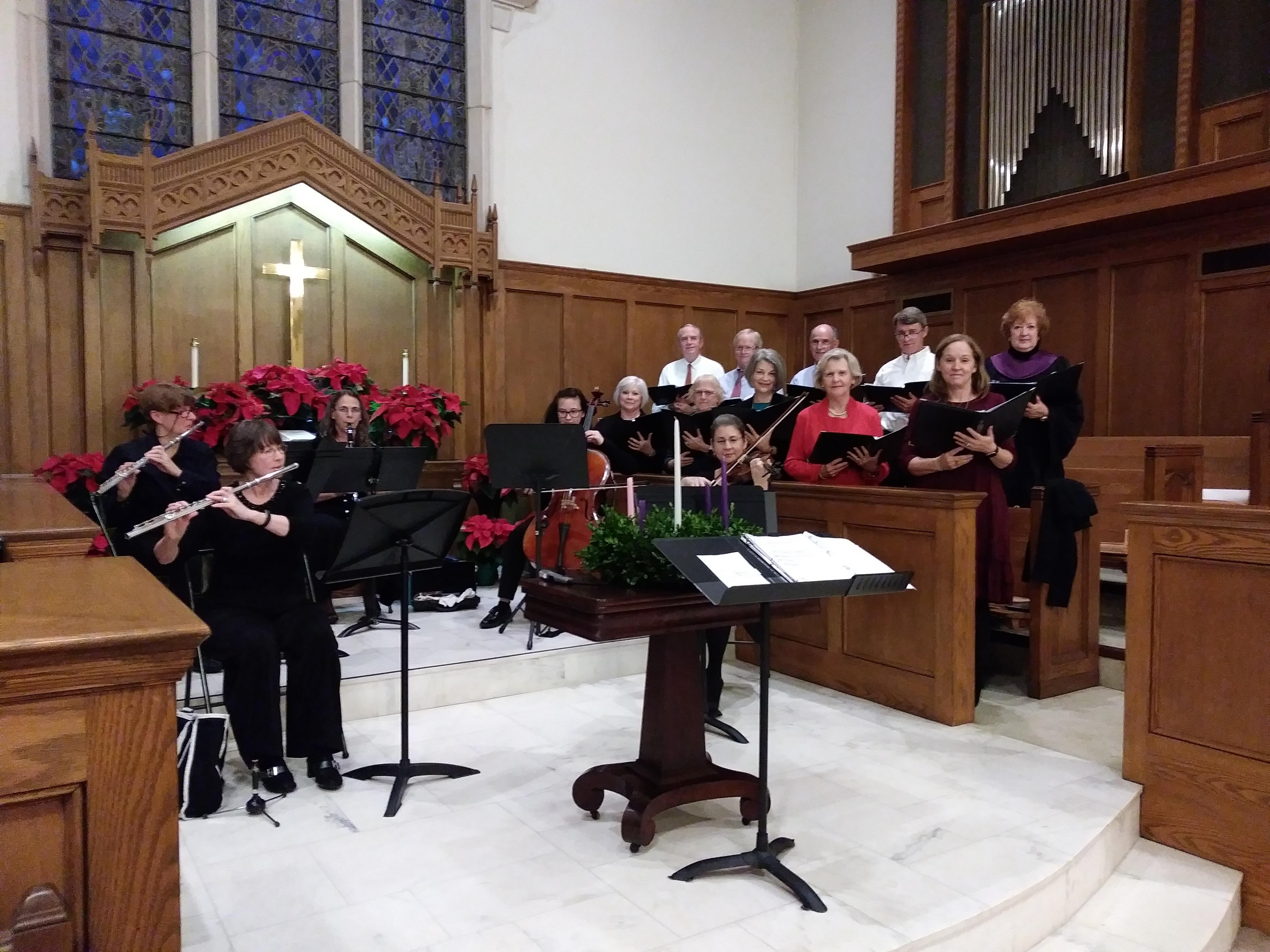 Choir%2012.16.18%20l&c original