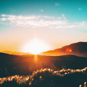 Turquoise-sunrise-medium