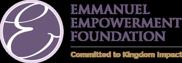 Emmanuel Empowerment Foundation