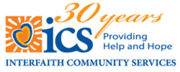 Ics-30-year-logo-color-medium