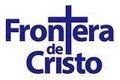 Frontera%20de%20cristo-logo-medium