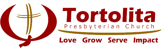 Tortolita Presbyterian Church