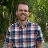 Adam Morris - Associate Pastor