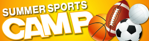 Summer_sports_camp-medium