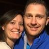 Pastor Jon & Michele Panelli