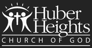 Huber Heights Church of God