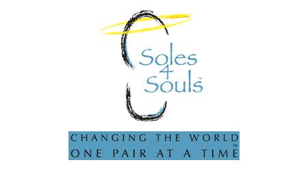 Soles for souls original
