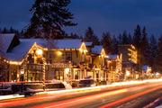 Tahoe city winter1 medium