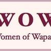 Women's Ministry: