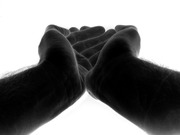 Praying_hands-medium