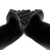Prayer Gathering: