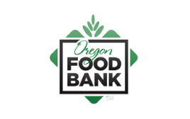 Oregonfood original