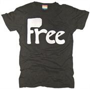 Free-shirts-medium