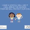 Child Abuse Prevention Workshop