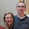 Greg and Karen Fordyce