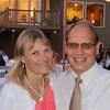 Rob and Susan Dixon