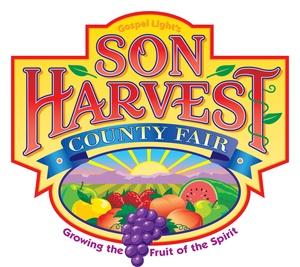 Son-harvest-logo-medium