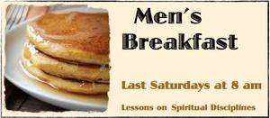 Mens%20breakfast-medium