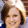Whitney Rancourt