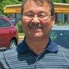 Gary Tahmahkera