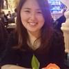 Seung Eun (Ellen) Lee
