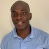 Kofi Frimpong, FNP-BC