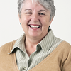 Elizabeth A. Sullivan, FNP, MSN, RN