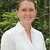 Ruthanne W. Morrow, MSN, FNP