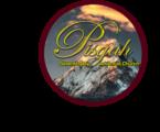 Pisgah Seventh-Day Adventist Church