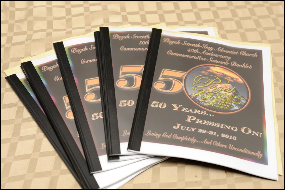 Pisgah50th 029 original
