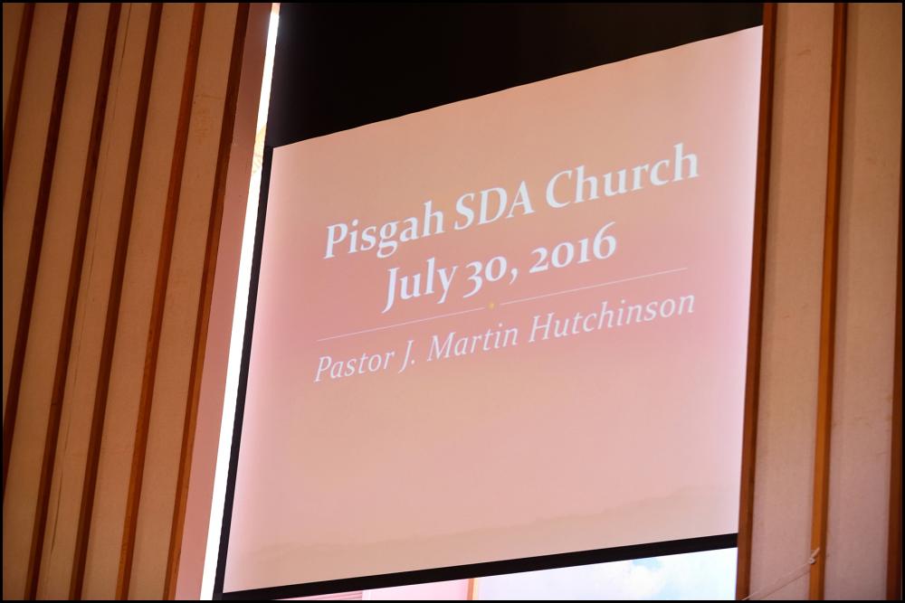 Pisgah50th 101 original
