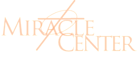 Miracle Center Christian Church